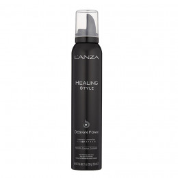 L'anza Healing Style Design Foam Mousse 200 ml