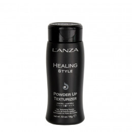 L'anza Healing Style Powder Up Texturizer 15 g
