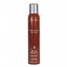 L'anza Healing Volume Root Effects Mousse 200 ml