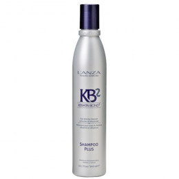 L'anza KB2 Shampoo Plus 300 ml