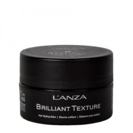 L'anza Healing Style Brilliant Texture 60 gr