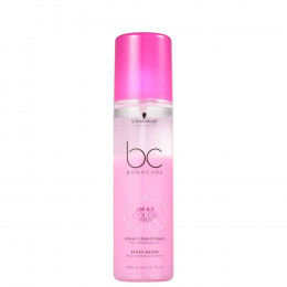 Schwarzkopf Bonacure Color Freeze Condicionador Spray 200 ml