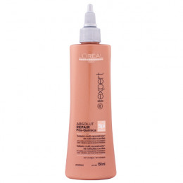 L'oreal Absolut Repair Pós Química Selador 150 ml