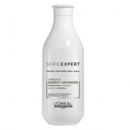 Shampoo L'Oréal Professionel Serie Expert Density Advanced 300ml