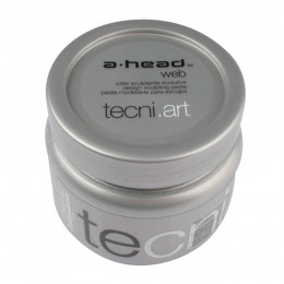 L'Oreal Tecni Art Pomada A-Head Web 150 ml