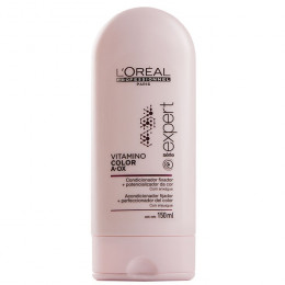 L'Oreal Vitamino Color Condicionador 150 ml