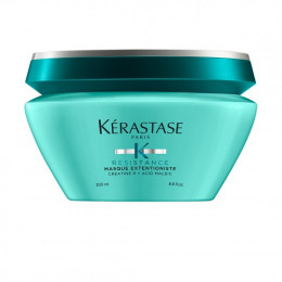 Kérastase Resistance Masque Extentioniste Máscara 200 Ml