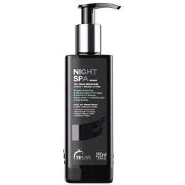 Truss Night SPA 250 ml
