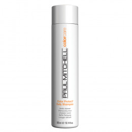 Paul Mitchell Color Care Protect Daily Shampoo 300 ml