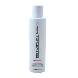 Paul Mitchell Flexible Style Fixador Super Sculpt 250ml