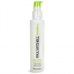 Paul Mitchell Smoothing Super Skinny Relaxing Balm Leave-In Condicionante 200 ml