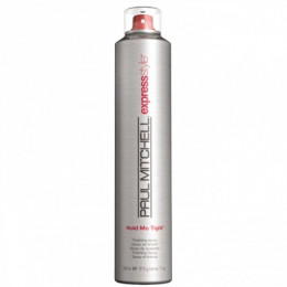 Paul Mitchell Express Style Hold Me Tight 365 ml