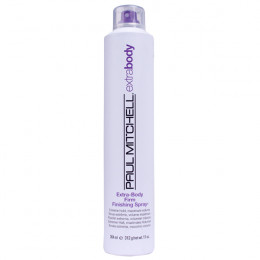 Paul Mitchell Extra Body Firm Finishing Spray 364 ml