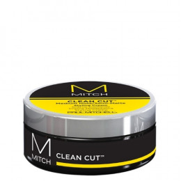 Paul Mitchell Mitch Clean Cut 85 gr