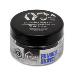 Truss Barber & Moustache Pomade Shine 55 g