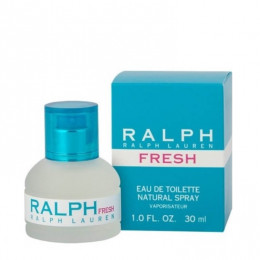 Ralph Lauren Fresh Feminino Eau de Toilette 30 ml