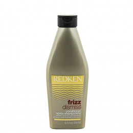 Redken Frizz Dismiss Condicionador 250 ml