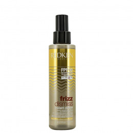 Redken Frizz Dismiss Instant Deflate Sérum 125 ml