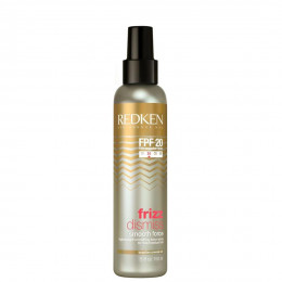 Redken Frizz Dismiss Smooth Force Spray 150 ml