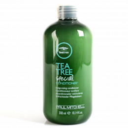 Paul Mitchell Tea Tree Special Condicionador 300 ml