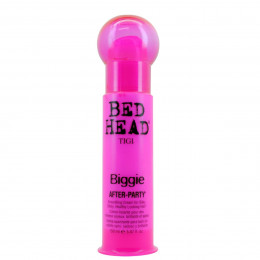 Tigi Bed Head After Party Leave-In 100 ml