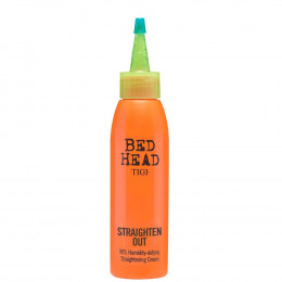 Tigi Bed Head Straighten Out Protetor Térmico 120 ml