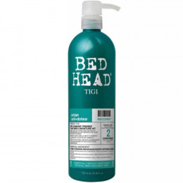 Tigi Bed Head Urban Antidotes Recovery Condicionador 750 ml
