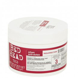 Tigi Bed Head Urban Antidotes Resurrection Máscara 200 g