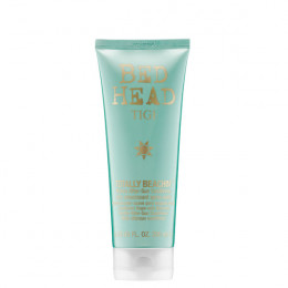 Tigi Bed Head Totally Beachin Condicionador 200 ml