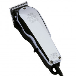 Wahl Super Taper Chrome Máquina de Corte 110V