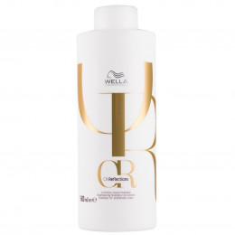 Wella Professionals Oil Reflections Shampoo 1 Litro