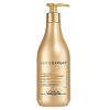 Shampoo Loreal Absolut Repair Gold Quinoa + Protein 500ml