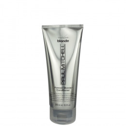 Paul Mitchell Forever Blonde Condicionador 200 ml