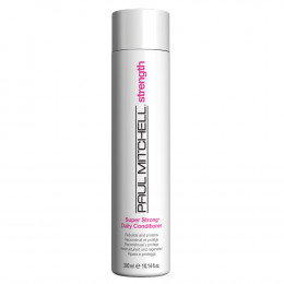 Paul Mitchell Strength Super Strong Daily Condicionador 300 ml
